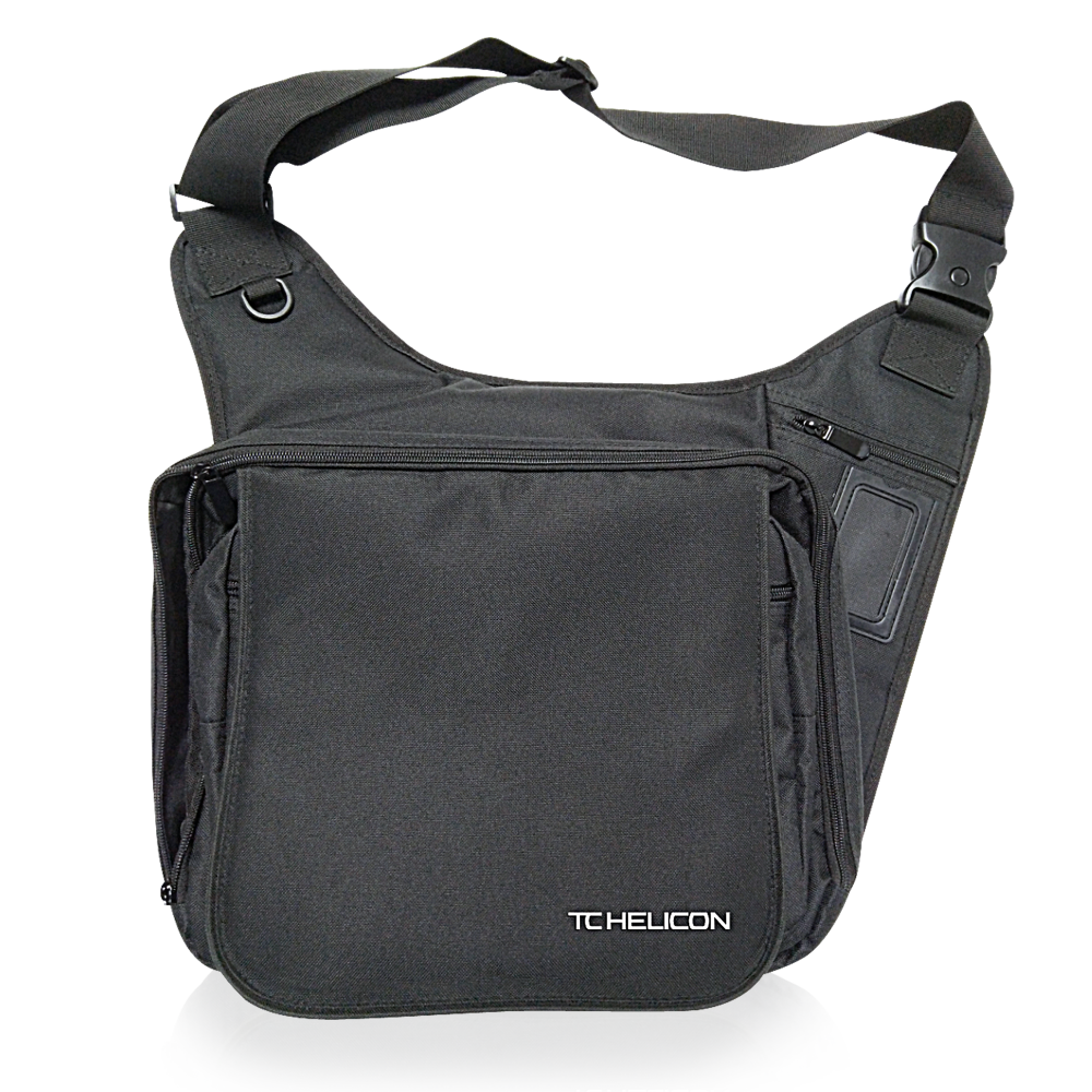 TC Helicon GIG BAG VL 3 이동용 가방